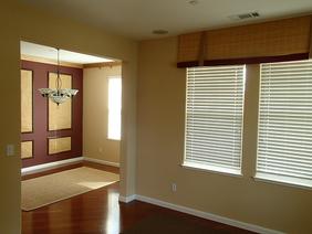 Interior rental 24.png