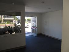 Napa office