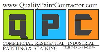 qpc complete logo full NEW LOGO1292018 S