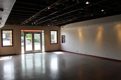 Emeryville office