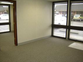 Novato office