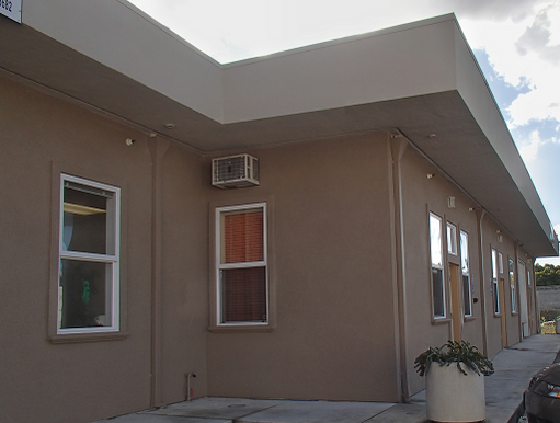 two tone exterior stucco.png