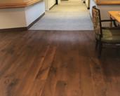 Commercial hallway 3.JPG