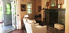 tuscany suite1.jpg