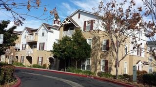 ext apartments.jpg