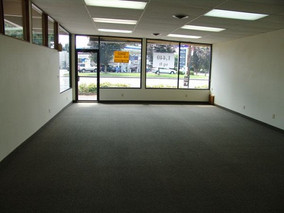 Concord office
