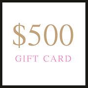 500_GIFT_CARD.jpg