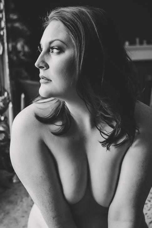 Jessica-54.jpg