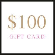 100_GIFT_CARD.jpg