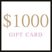 1000_GIFT_CARD.jpg