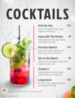 Cocktails Menu 2019 new.jpg