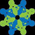Social Directions logo