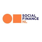 Social-finance.png