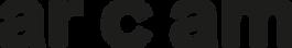 Arcam_Logo_RGB_PNG.png