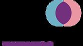 Emancipator-logo-300x166.png