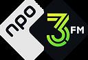 1200px-NPO_3FM_logo_2020.svg.png