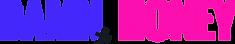 DAMN-HONEY-logo-retina.png