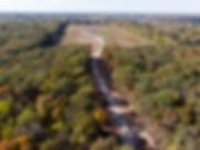 Auden Prairie Aerial.jpg