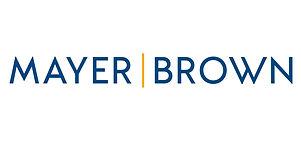 Mayer Brown.jpeg