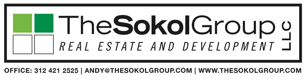 Sokol Group Logo
