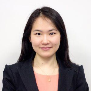 Jun Qiu