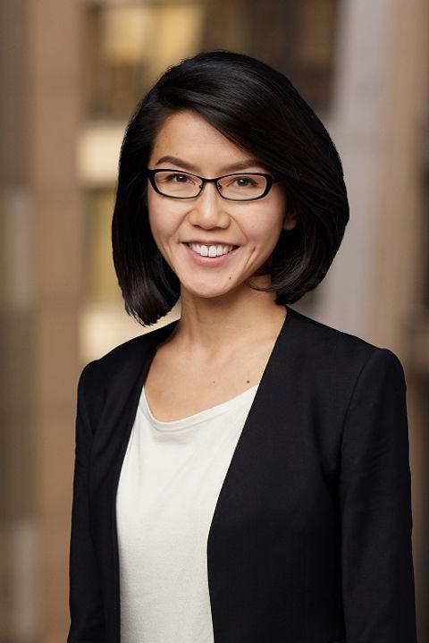 Leung-Kimberly-headshot.jpg