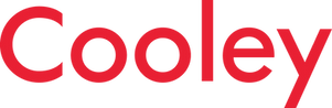 cooley-logo-red-web.png