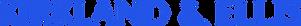 Kirkland & Ellis (Elite Blue RGB - Online).png