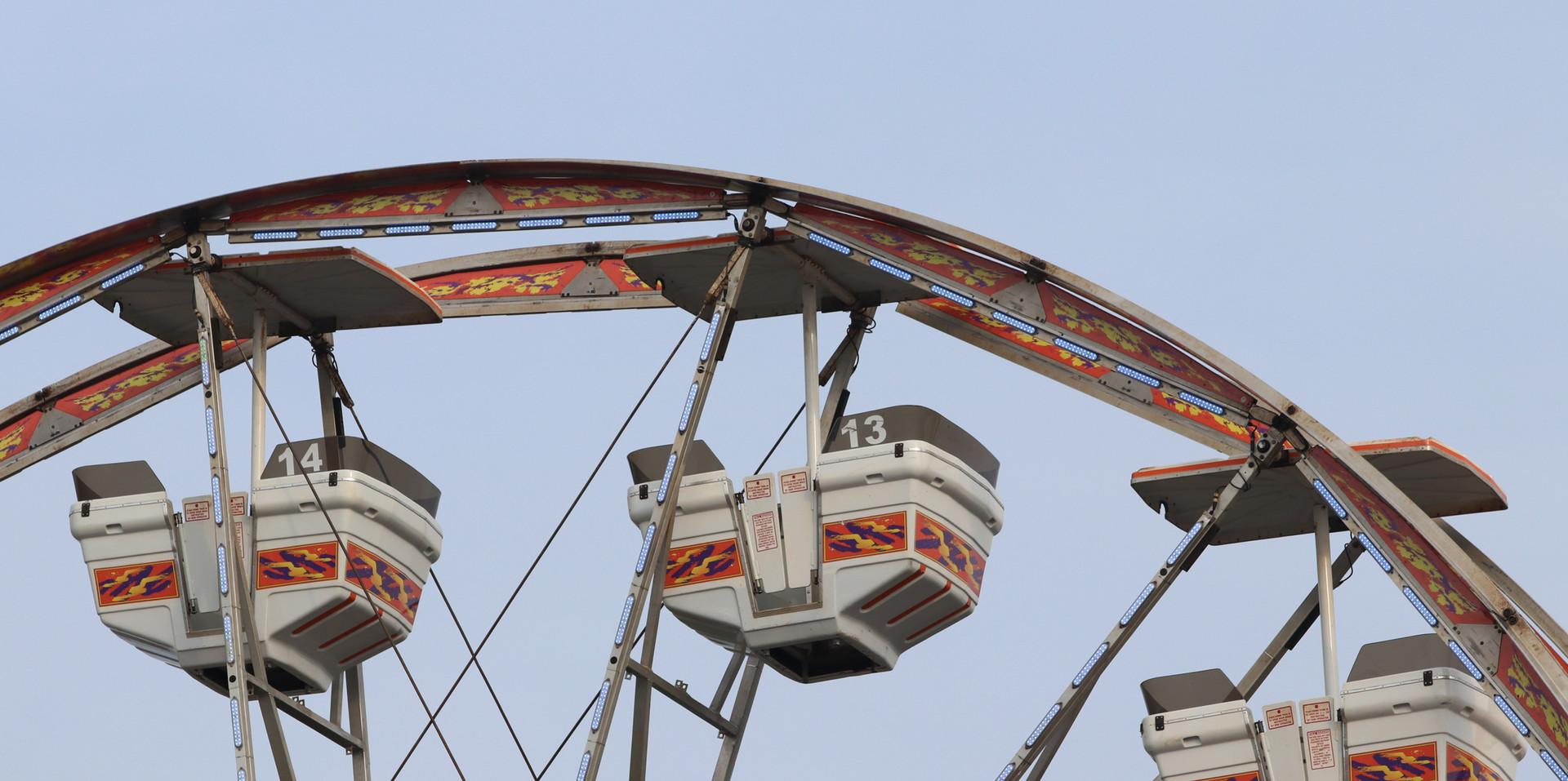 190605_CMB_Carnival_0002.jpg
