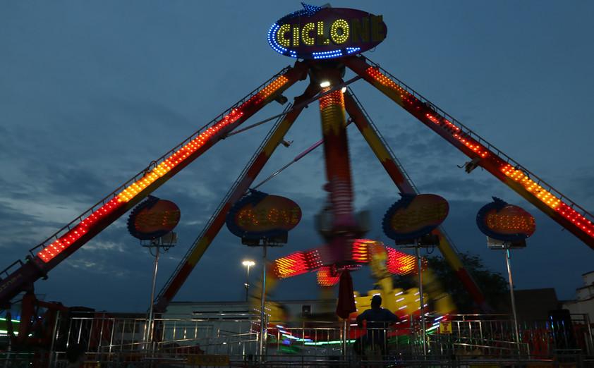 190605_CMB_Carnival_0638.jpg