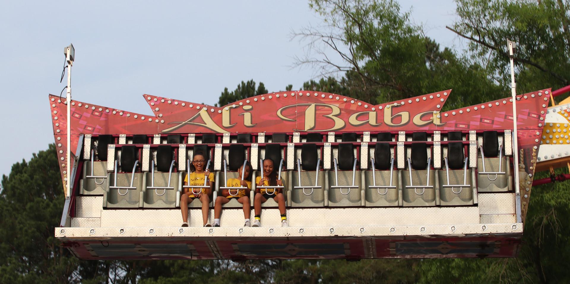 190605_CMB_Carnival_0039.jpg