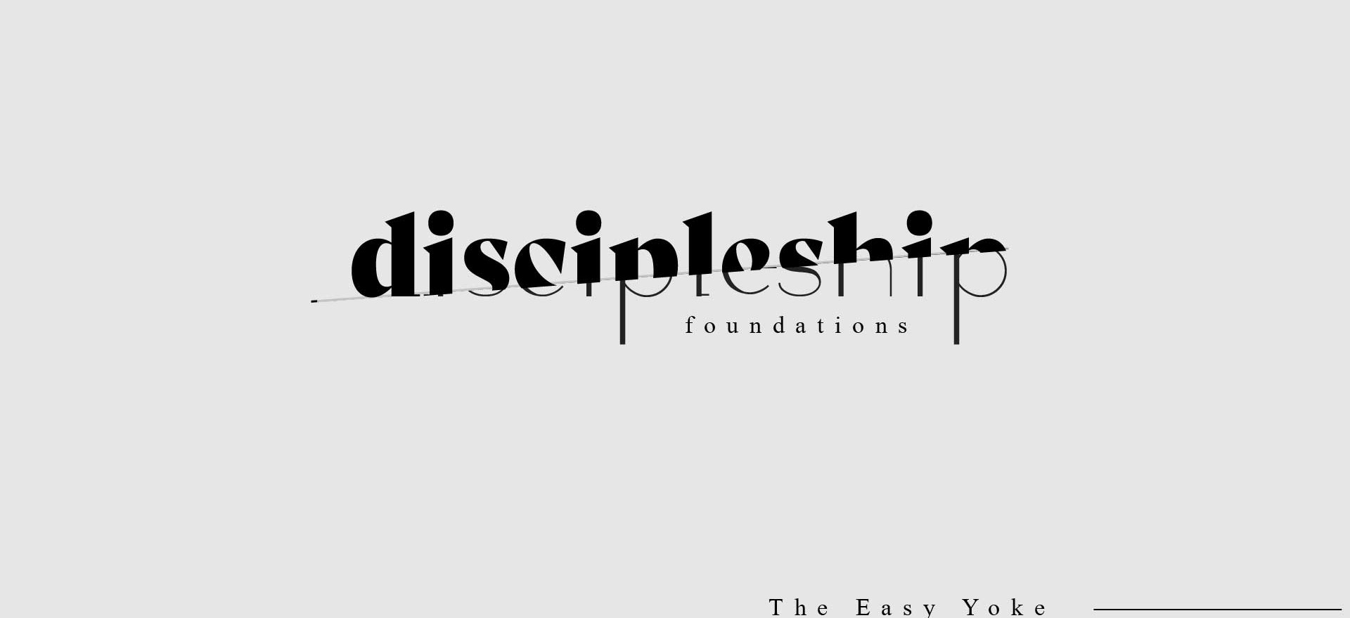 UGA Wesley Foundations Video