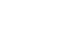 icon-give 1 (1).png