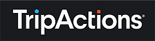 TripActions_Logo_Black (1).png