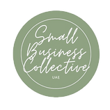 small%2520business%2520collective%2520(8