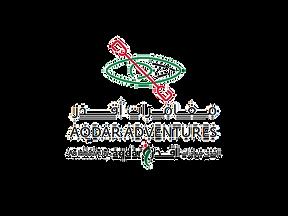 Aqdar%20Adventure%20Logo%202_edited.png