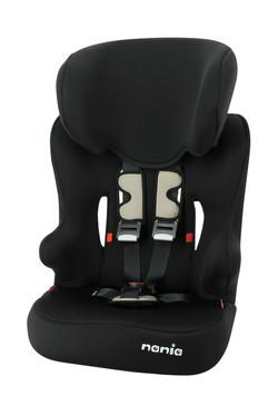 Autostoeltje groep 1-2-3 Nania Racer