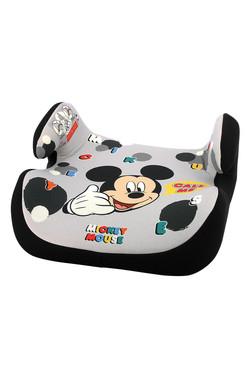 Zitverhoger Disney Topo Mickey