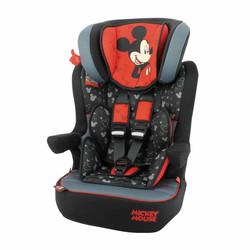 Autostoel Disney I-Max Mickey