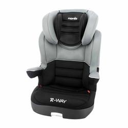 Nania R-Way Luxe Grey