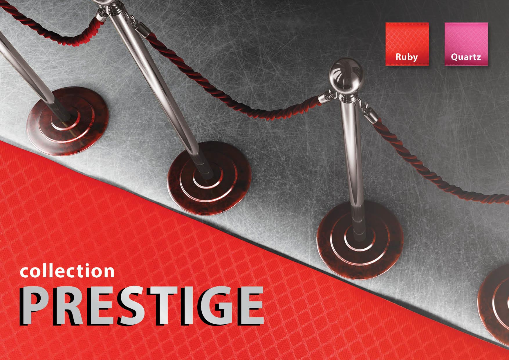 Nania Prestige