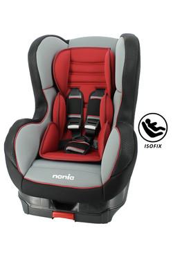 Isofix autostoel Nania Cosmo SP