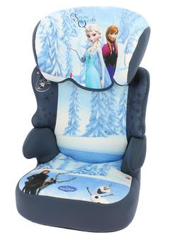 Disney Befix - Groep 2 en 3 - Frozen