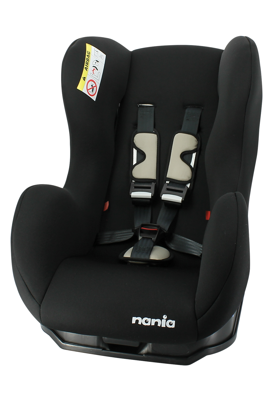 Nania Cosmo SP