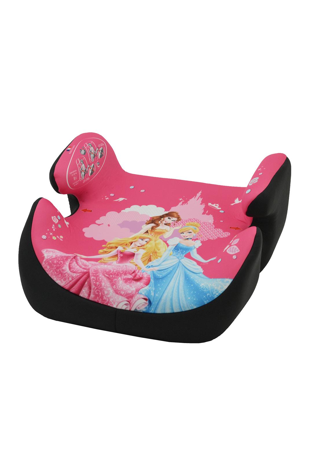 Zitverhoger Disney Topo Prinses
