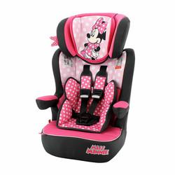 Autostoel Disney I-Max Minnie