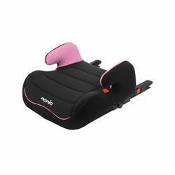 Nania Topo easyfix - Tech Pink