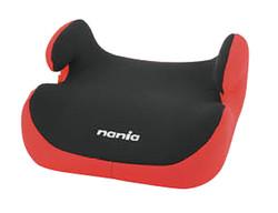 Zitverhoger Nania Topo Red