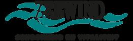 Logo zeewindpng web.png