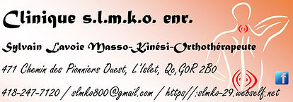 Logo facture SLMKO 2020.jpg